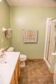 1500 Scenic Valley Place - Photo 19