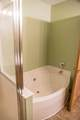 1500 Scenic Valley Place - Photo 21