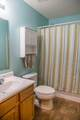 1500 Scenic Valley Place - Photo 27