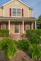 1500 Scenic Valley Place - Photo 3
