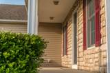 1500 Scenic Valley Place - Photo 4