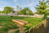 1500 Scenic Valley Place - Photo 6