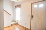 1500 Scenic Valley Place - Photo 7
