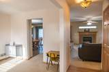 1500 Scenic Valley Place - Photo 8