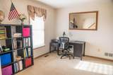 1500 Scenic Valley Place - Photo 9