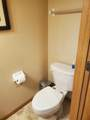 5814 Wooden Plank Road - Photo 12