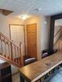 5814 Wooden Plank Road - Photo 13
