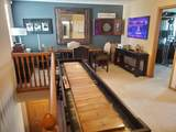 5814 Wooden Plank Road - Photo 15