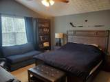5814 Wooden Plank Road - Photo 16