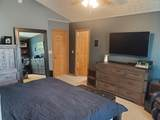 5814 Wooden Plank Road - Photo 17