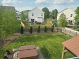 5814 Wooden Plank Road - Photo 24