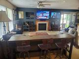 5814 Wooden Plank Road - Photo 3