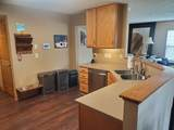 5814 Wooden Plank Road - Photo 9