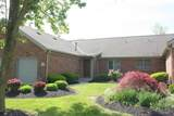62 Welshire Court - Photo 1