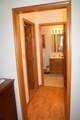 62 Welshire Court - Photo 11