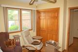 62 Welshire Court - Photo 28