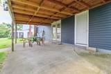 394 Seven Pines Drive - Photo 11
