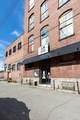 32 3rd Street - Photo 3