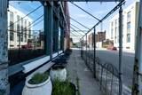 32 3rd Street - Photo 5