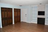 625 Country Club Drive - Photo 2
