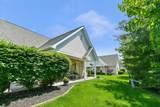 7855 Meadowlark Lane - Photo 3