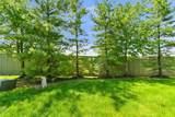 7855 Meadowlark Lane - Photo 6