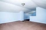 679 Highland Avenue - Photo 30