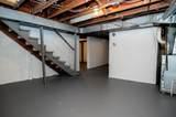 679 Highland Avenue - Photo 43