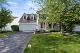5981 Twin Pine Drive - Photo 2