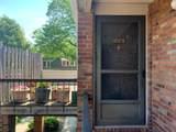 1537 Lafayette Drive - Photo 2