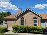 5777 Willow Lake Drive - Photo 1