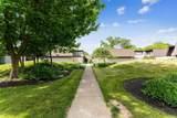 5432 Worthington Forest Place - Photo 31