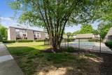5432 Worthington Forest Place - Photo 32