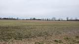 0 Marion Bucyrus Road - Photo 1