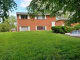 946 Mayfield Place - Photo 1