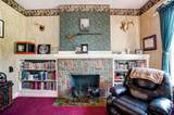 9432 Old Springfield Road - Photo 12