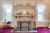 9432 Old Springfield Road - Photo 16
