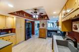 9432 Old Springfield Road - Photo 22