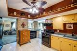 9432 Old Springfield Road - Photo 23