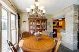 9432 Old Springfield Road - Photo 24