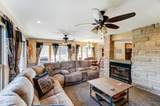 9432 Old Springfield Road - Photo 26