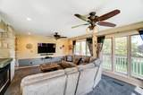9432 Old Springfield Road - Photo 28