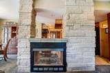 9432 Old Springfield Road - Photo 29