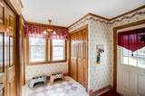 9432 Old Springfield Road - Photo 30