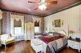 9432 Old Springfield Road - Photo 33