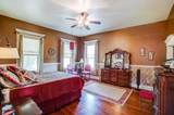 9432 Old Springfield Road - Photo 40