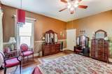 9432 Old Springfield Road - Photo 42