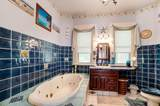 9432 Old Springfield Road - Photo 43