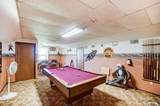 9432 Old Springfield Road - Photo 47