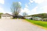 90 Woods Hollow Road - Photo 1